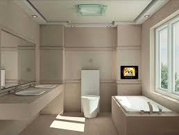 decoration ideas interior ultimate rectangular captivating bathroom lighting ideas white interior