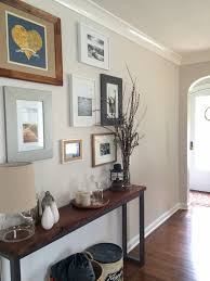 Pale Bedroom Benjamin Moore Pale Oak The Study Pinterest Shades Paint