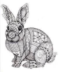New & stunning free coloring pages for adults. Pin On Coloring