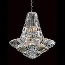auletta 12 light chandelier