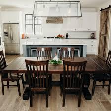rustic furniture pics. Tables Rustic Furniture Pics