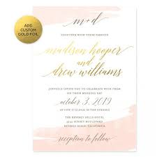 Masquerade Wedding Invites 15 New Masquerade Wedding Invitations Jaktblogg Net
