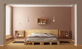 Nachtkastje Slaapkamer Ideeën Inrichting En Decoratie Inspiratie