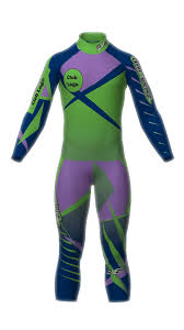 Design Your Own Ski Racing Suit Qwixskinz Ski Club Race Suits