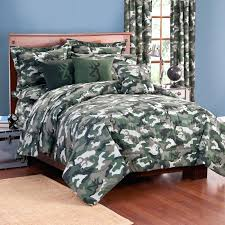 twin camo comforter set bedding sets twin for comforter set designs twin camo comforter set