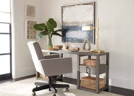 Office space at home Loft Corner Home Office Small Space Ideas Ethan Allen Design Birtan Sogutma Home Office Small Space Birtansogutmacom