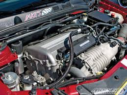 similiar chevy cobalt engine bay keywords centrifugal supercharger page 2 monte carlo forum monte carlo