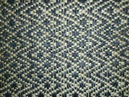 gray sisal rug n charcoal gray sisal rug