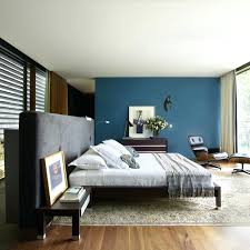 new latest furniture design. Latest Furniture Design For Bedroom Color New