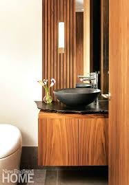guest bathroom sink decor with double sinks 2 galleries new home improvement excellent copy the