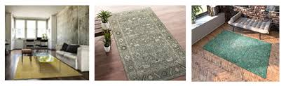 here to view all our kaleen area rugs