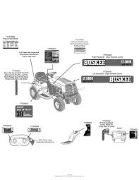 riding mower wiring diagram riding image wiring murray riding mower wiring diagram solidfonts on riding mower wiring diagram