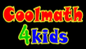 Image result for cool math 4 kids