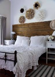 interior design bedroom vintage. Interior Design Bedroom Vintage