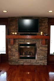 fireplace facing kit stone mantel shelf for granite surround ideas limestone metal inserts wood