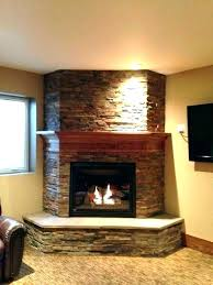 flat stone fireplace stone fireplace designs corner stone fireplace designs corner fireplace designs corner fireplace decorating flat stone fireplace