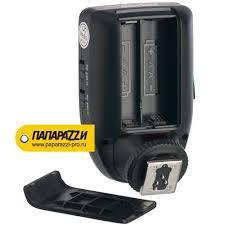Купить <b>Радиосинхронизатор Godox Xpro F</b> для Fujifilm в Москве ...
