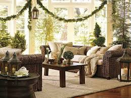 Holiday Home Decorating Ideas Of Good Holiday Home Decor A Fun