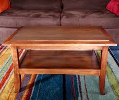 cherry end tables. End Tables : Solid Cherry Ikea Coffee Table Oak Grey Side Wood Fabulous Round Antique Cool White Glass Slate Oval Shadow Box Square Painted Black H