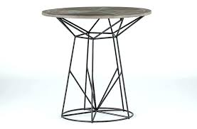 black wire coffee table wire side table wire coffee table black wire side table black wire side table kmart