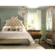 nebraska furniture mart bedroom sets – indiaapp.info