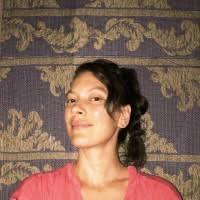 Heidrun Schmidt - Ayurvedic Bodyworker - New Leaf Ayurveda   LinkedIn