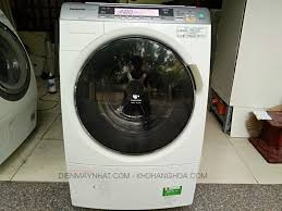 Máy giặt sấy Nhật nội địa PANASONIC NA-VX7000 cao cấp | ĐIỆN MÁY NHẬT -  dienmaynhat.com