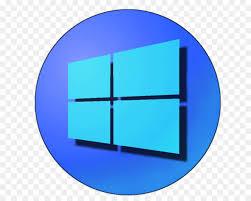 Laptop Windows 10 Computer Icons Symbol 10 Png Download 1000