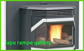 lennox pellet stove. lennox winslow pi40 pellet stove