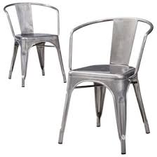 great deal at target on these chairs 2 for 100