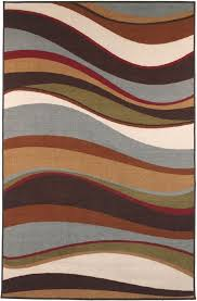 unusual area area rugs