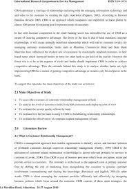 Ccot Essay Conclusion