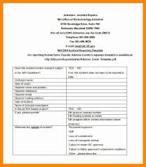 Sign Up Sheet Free Printable Printable Mailing List Sign Up Sheet Download Them Or Printemployee
