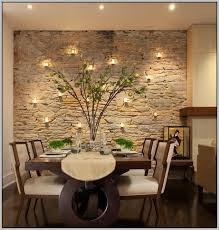 dining room wall decor i like the arrangement of larger pictures appealing dining room wall decor modern dining room decorating ideas