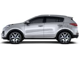 2018 kia lease. modren lease lease the 2018 kia sportage lx fwd from 76 weekly at 29 and kia lease 2