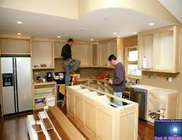 traditional kitchen lighting ideas. Full Size Of Traditional Kitchen Lighting Ideas Pictures Can Lights In Bell Gold Mission Shaker Bamboo