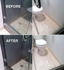 gallery of how to keep a glass shower door clean elegant best cleaner for doors 0