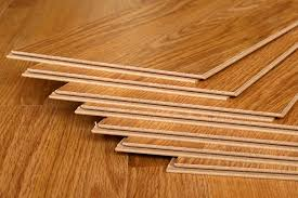 Amazing of 12mm Laminate Wood Flooring 12mm Laminate Flooring Thick Laminate  Flooring
