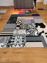 flor unique carpet design squares company jpg