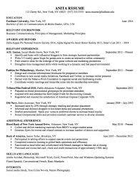 Head Teller Resume Sample - http://resumesdesign.com/head-teller-resume-sample/  | FREE RESUME SAMPLE | Pinterest | Sample resume and Banks