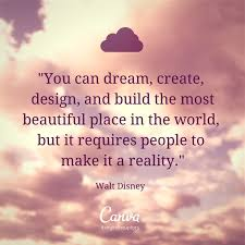 Dream World Quotes Best Of Quotes About Dream World 24 Quotes