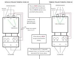 cutler hammer contactor wiring diagram for cutler wirning diagrams how to hook up a 480 to 240 transformer at Square D Step Up Transformer Wiring Diagram