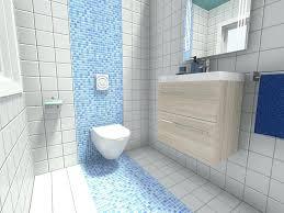 tiles for small bathroom ideas small bathroom wall tile ideas home design bathroom wall beautiful tile tiles for small bathroom