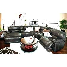 ashley furniture reviews furniture sectional reviews furniture reclining sofa reviews furniture sectional reviews review furniture furniture