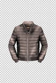 leather jacket long season sorting algorithm png clipart collezione diogenes jacket kilometer leather jacket free png