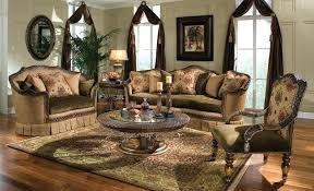 luxury living room furniture. Classic Italian Furniture Living Room Pictures Gallery Of Inspiring Luxury And .