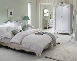 country white bedroom furniture. French White Bedroom Furniture Country