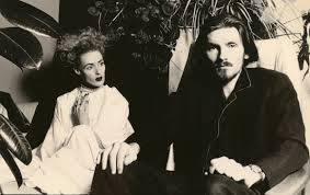 The Strange World Of... <b>Dead Can Dance</b>