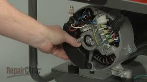 briggs stratton generator dies voltage regulator gs briggs stratton generator dies voltage regulator 207840gs
