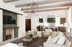 stacking coffee tables. Beautiful Tables Nesting Coffee Tables Offer Versatility And Adaptable Style Design  Tatum Brown Custom Homes And Stacking Coffee Tables